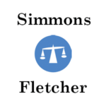 Simmons-and-Fletcher