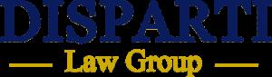 Disparti-Logo